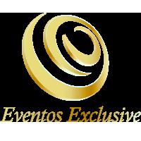 Eventos Exclusive