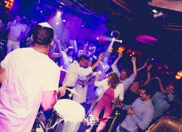 discotecas en Marbella