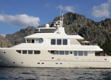alquiler de barcos en marbella