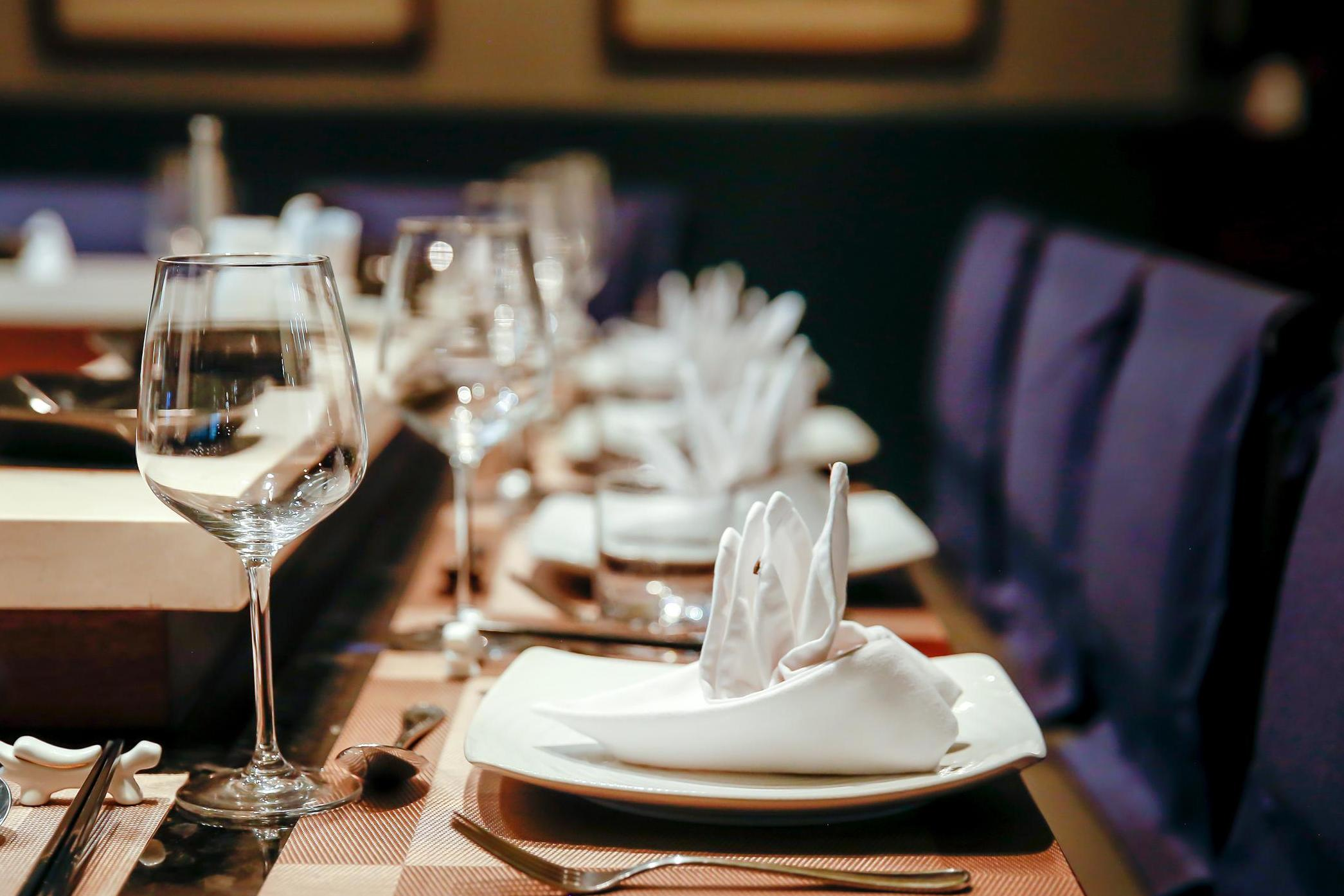restaurante marbella