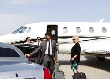transfer aeropuerto malaga