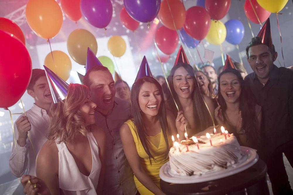 cumpleaños para adultos
